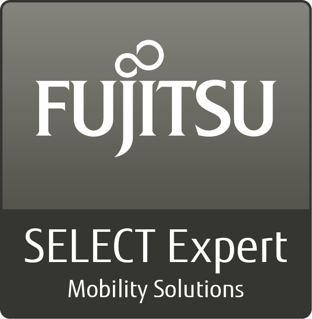 Fujitsu Select Expert Mobility Solutions